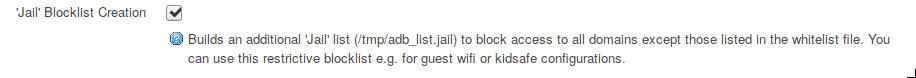 adblock_jail