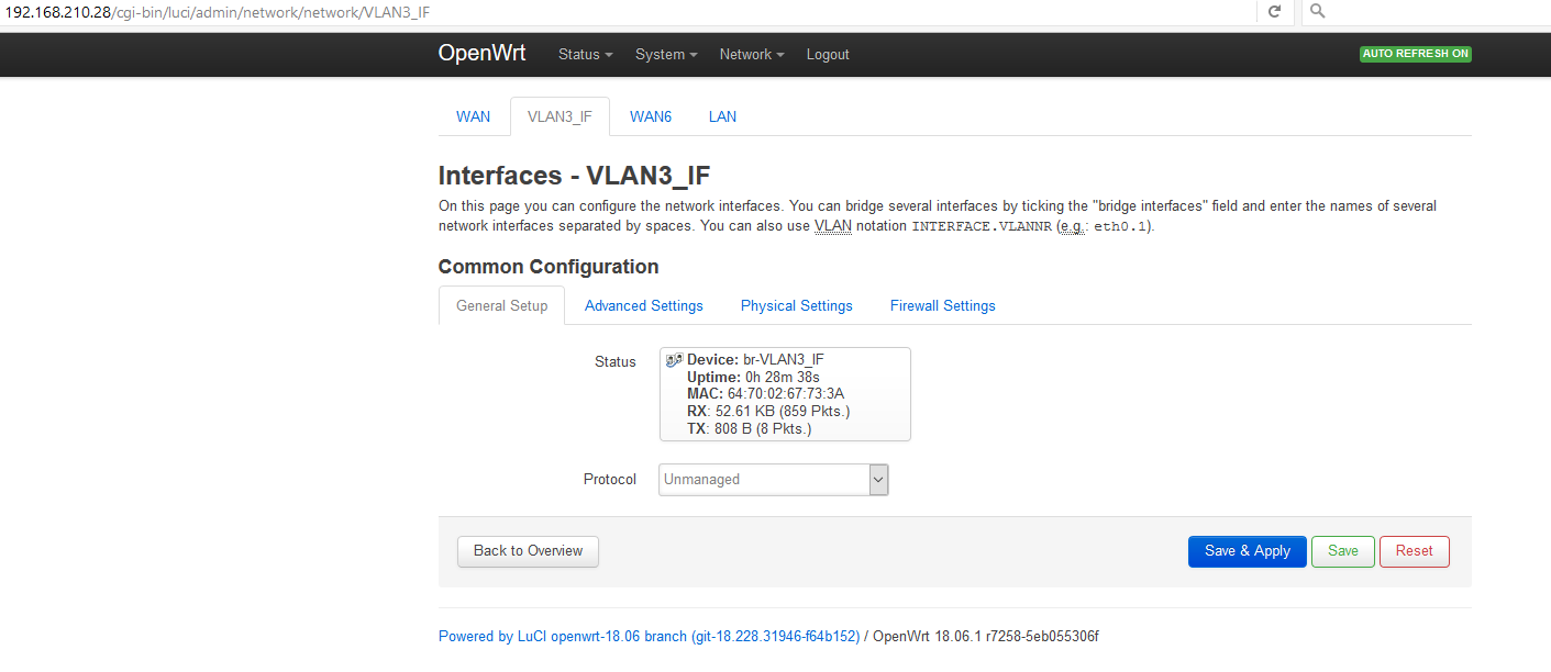 interfaces_vid3_a