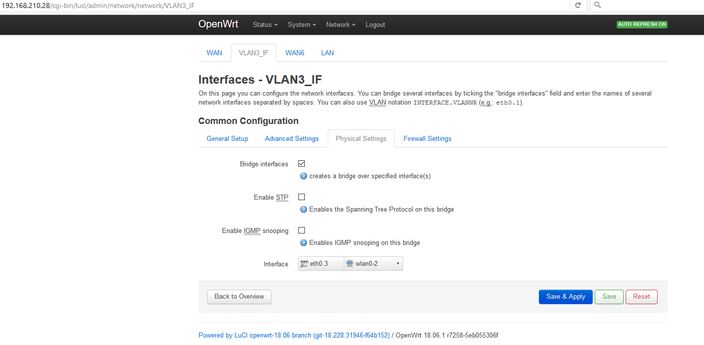interfaces_vid3_b