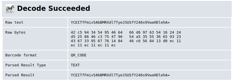 luci-app-wireguard QR Code shows Private Key - Network and Wireless