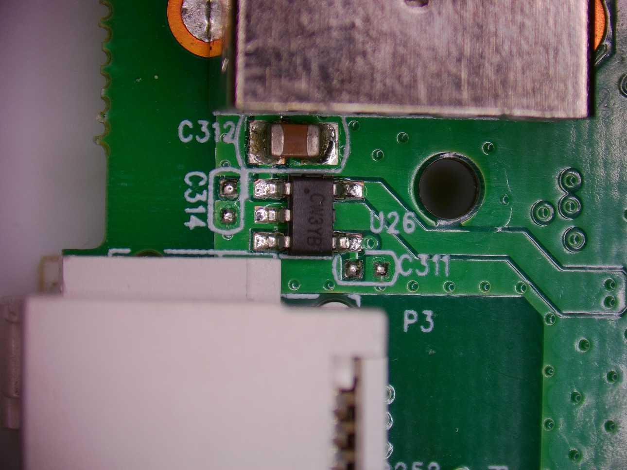 DIR510L_USB05A