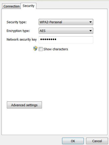 Linksys EA8500 - Wifi Failure - Multiple Authentications