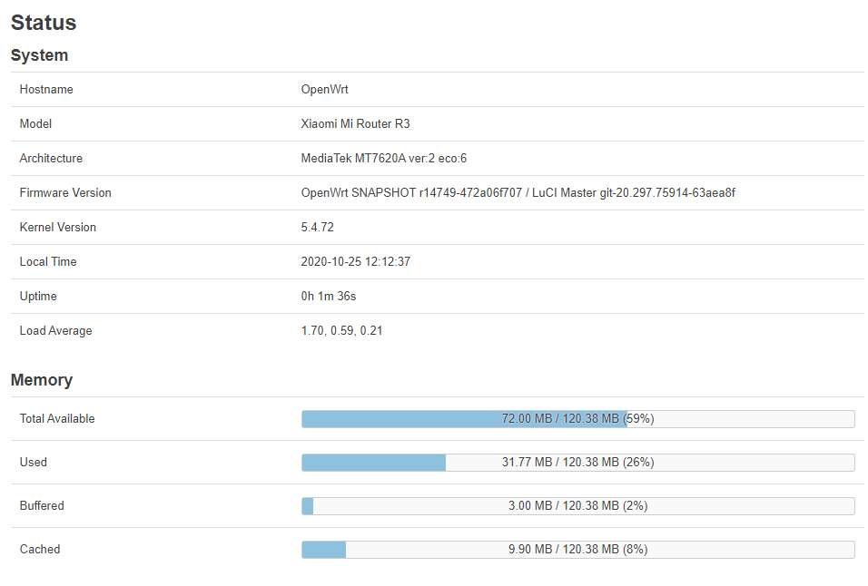 Screenshot - 25_10_2020 , 14_12_41