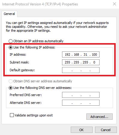 2020-05-19 01_11_45-Internet Protocol Version 4 (TCP_IPv4) Properties