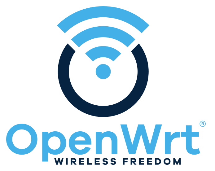 forum.openwrt.org
