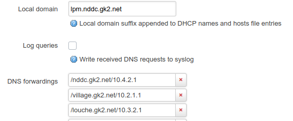 Screenshot_2020-03-30 LPM - DHCP and DNS - LuCI