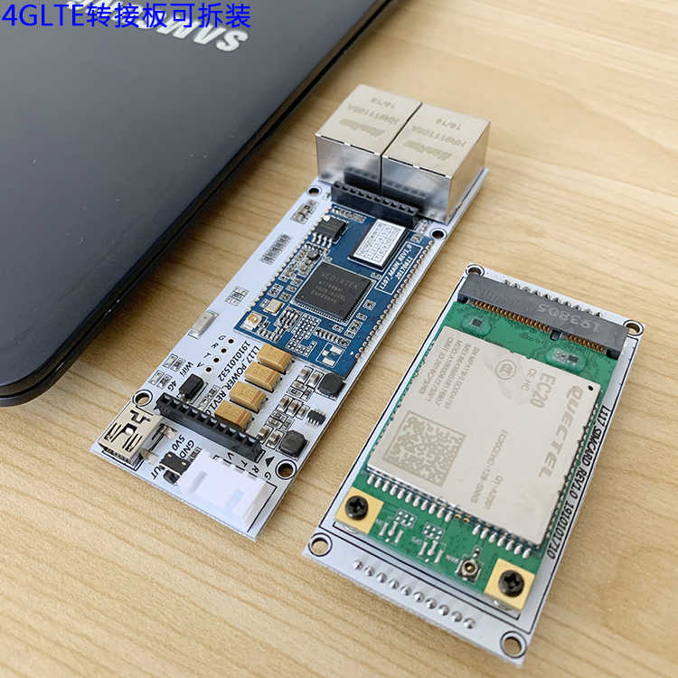 MT7688-MT7628-Module-4G-to-WiFi-4G-to-Network-Port-Tcp-to-Serial-Port-DTU-Transparent.jpg_q50