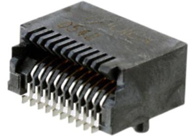 molexsfp1