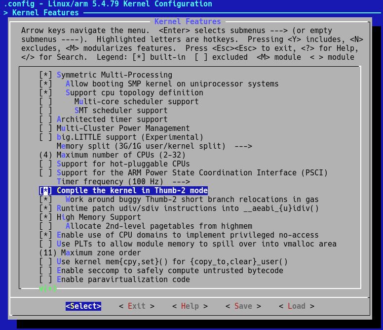 kernel-thumb2