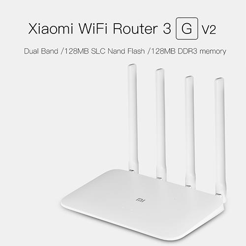 Xiaomi-Mi-3g-V2-WiFi-23