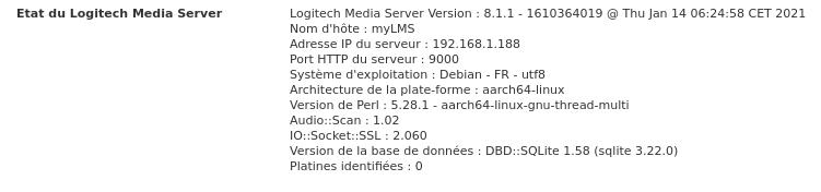 Screenshot 2021-06-23 at 18-38-38 Réglages du serveur