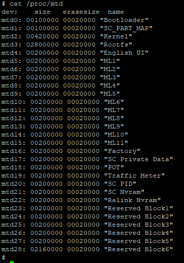 Screenshot 2021-07-17 041447
